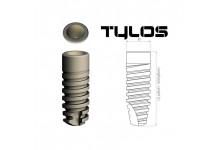 TYLOS